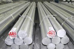 5083铝合金棒、7022铝合金棒、5005铝合金棒