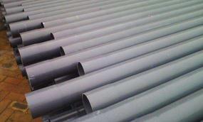 50-315型农田灌溉管厂家