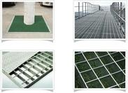 广州网格板 格栅板 不锈钢钢格板 水沟盖板 楼梯踏步板 雨水篦子 树池盖 吊顶钢格板