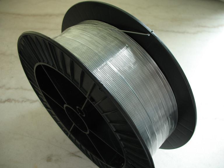 WE53水箱专用低温铝焊条
