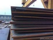 16锰耐磨钢板**16锰耐磨钢板**价格