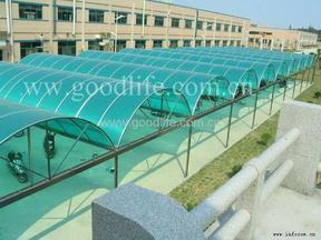 河南耐力板批发河南批发耐力板厂家河南耐力板规格