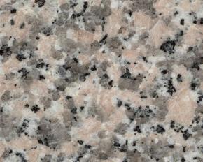 深圳石材加工◆深圳石材批发◇福建石材◆福建石材厂◇福建石材厂家◆