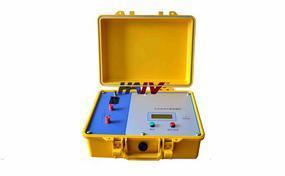 HVXC1000全自动变压器消磁机
