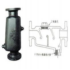 S13汽水分离器