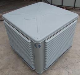供应广西环保空调,冷风机,通风设备,网吧冷风机,车间冷风机