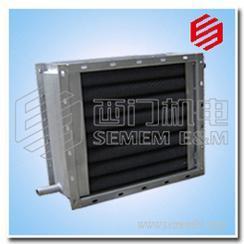 SEMEM_SRZ散热器