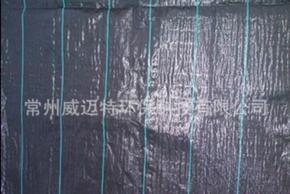 供应优质除草布