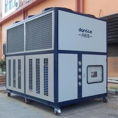 灌装机冷水机/食品冷冻机
