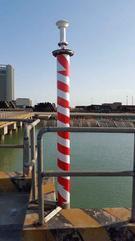 E700遥测终端机RTU地下水监测
