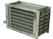 供应WSZII型散热器,热交换器