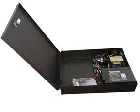 蓝本NB-JX09 机箱电源(UPS) 带蓄电池电源