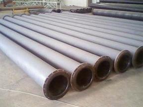 输热管道3PE防腐钢管用途佳