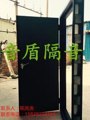 KTV隔音门、实验室隔音门、演播室隔音门、文艺中心隔音门