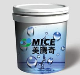 【美腾奇】浴室专用漆