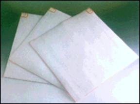 大批量销售土工布、玻璃纤维、经编涤纶复合土工布·