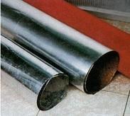 铝箔玻璃钢