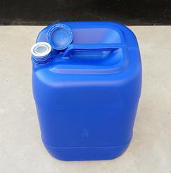 25公斤塑料桶批发