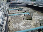 榆林医院污水处理方法、医院污水处理方案