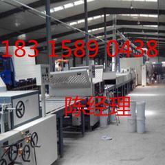 山东新型外墙保温装饰一体板设备厂家专属新技术