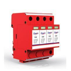 可盈科技cowin直流电源防雷器光伏新能源防雷器