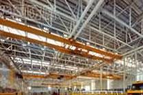 高空钢结构除除锈油漆