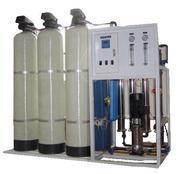 供应反渗透超纯水设备--反渗透超纯水设备的销售