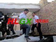 江苏隧道窑节能保温陶瓷纤维模块