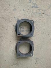 水泵耦合型面垫圈、橡胶环、密封圈