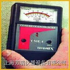 CME4混凝土含水率测试仪(爱尔兰)