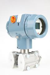 DW808DP系列智能防爆差压变送器