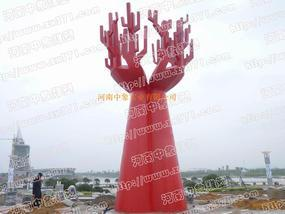 设计、制作不锈钢雕塑、铜雕、浮雕、石雕