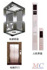 乘客电梯,客梯,载客电梯,乘客电梯价格,乘客电梯厂家,住宅电梯,客梯供应