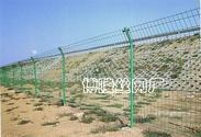 咸宁公路防护铁丝网/恩施建筑养殖隔离栅