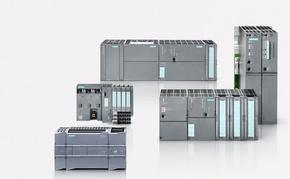 西门子S7-200 PLC模块厂家 原装正品 专业价低 中国最佳经销商