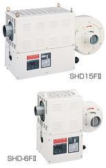 热风机SHD-4F