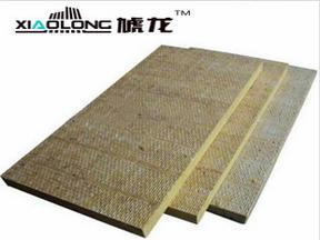 防火岩棉板,防火墙专用岩棉板
