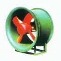 玻璃钢轴流风机_轴流风机生产厂家