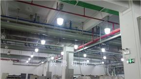 广东管道安装,真空管道安装,压力管道安装,压缩空气管道安装