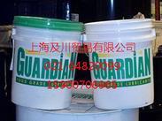 食品机械润滑脂FM Aluminum Complex Grease 0