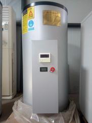 石家庄储水式电热水器 智能控制 节能35%