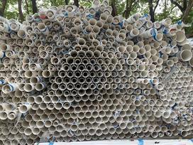 上海联塑/PVC排水管