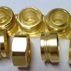 厂家供应铜保护剂铜件防变色剂