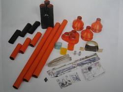 1-35KV热缩缩电力电缆附件