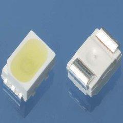 LED发光二极管3020黄光功率用途