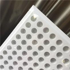 北京矿棉吸音板