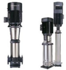 GRUNDFOS水泵,格兰富水泵
