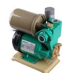 PW-252EAH 自动增压泵
