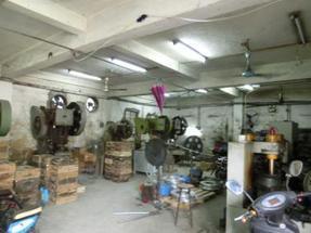厂房安全检测机构|楼板承重检测