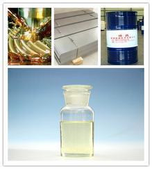 新戊二醇二油酸酯 金属加工液